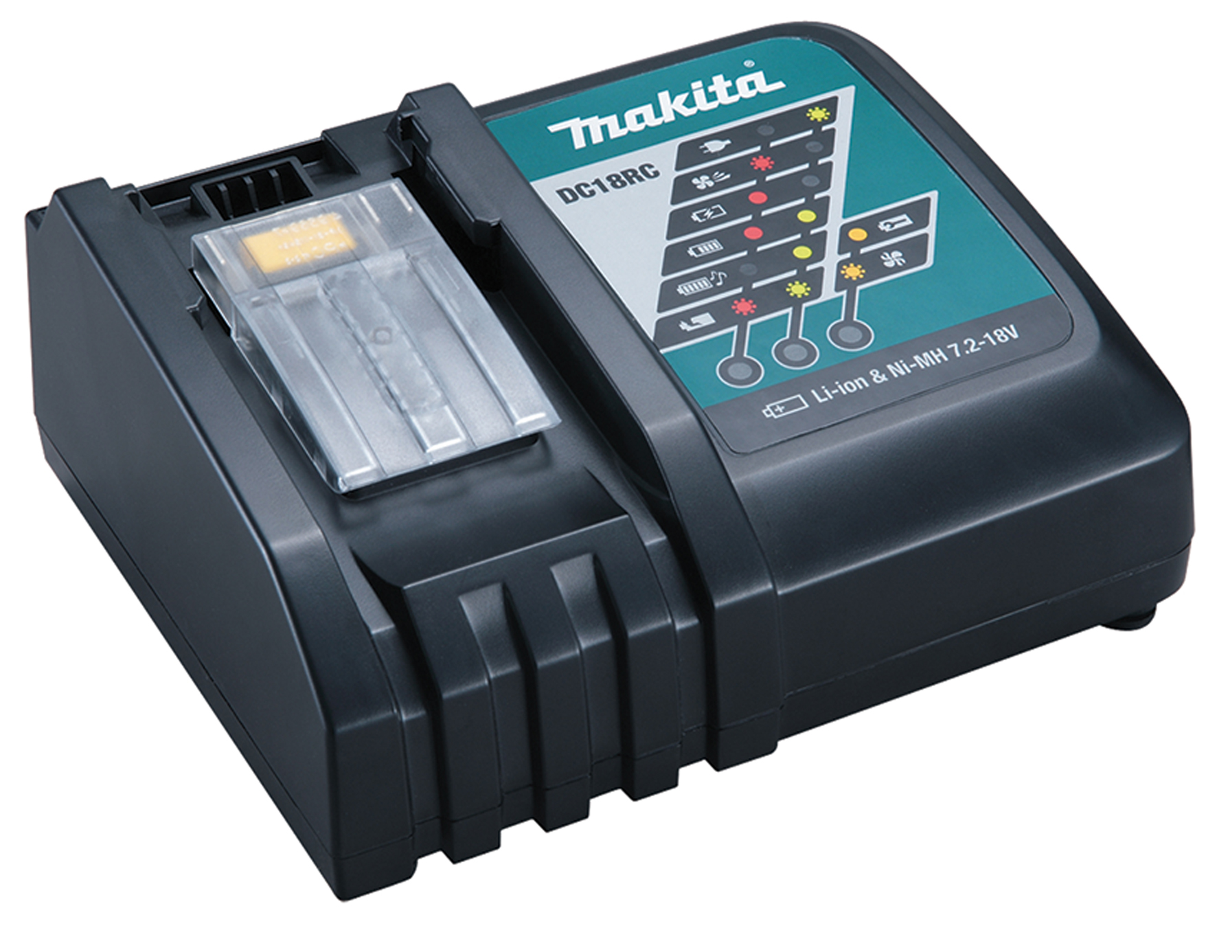 Makita power tools south africa 18v rechargeable battery - Batterie makita 18v ...